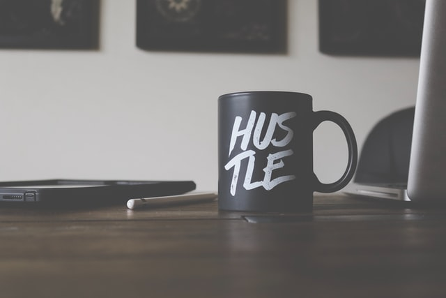 SuiteCRM Store Affiliate Program could be your new side hustle