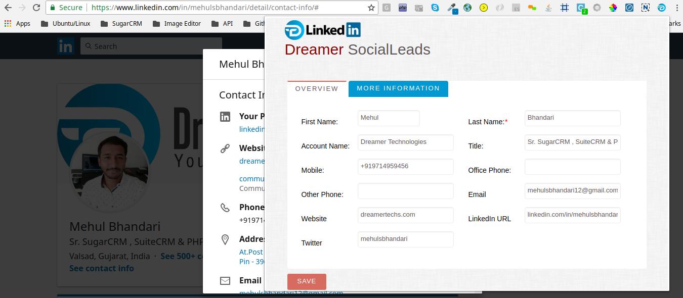 linkedin-create-suitecrm-lead.png