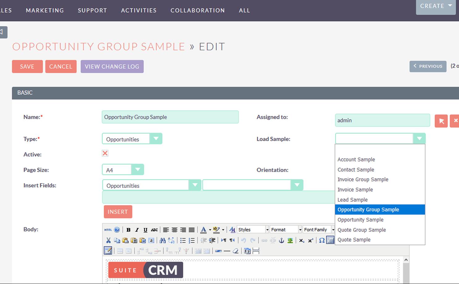 PDF-Templates-Line-Item-SuiteCRM.png