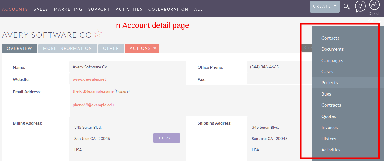 Account-UI.png