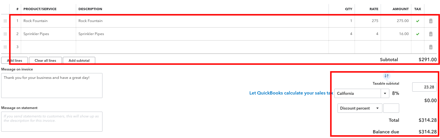 created_invoice_in_quickbooks.png