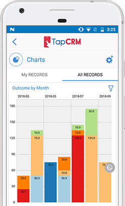 tapcrm-analytical-charts-suitecrm-mobile.png