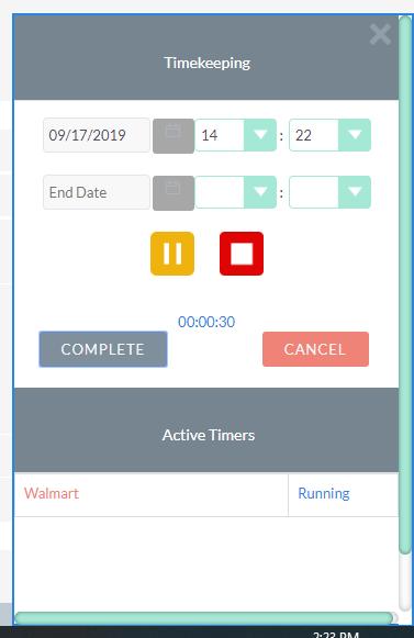 Timekeeping-popup.png