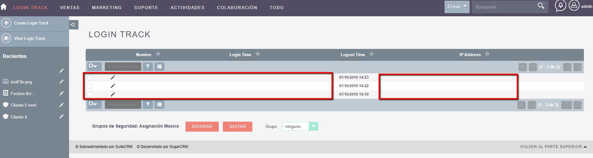 LogTrack_Errors.png