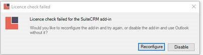 Suite CRM.jpg
