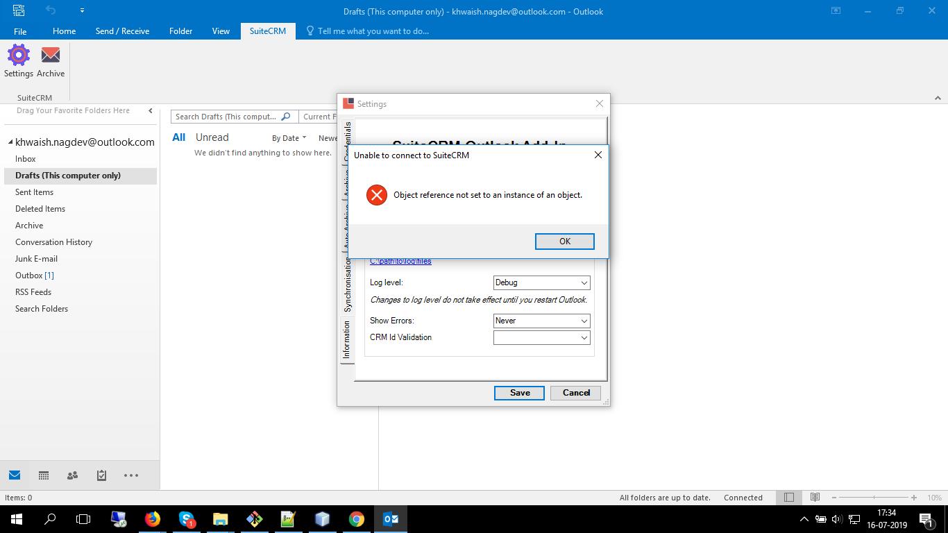 Outlook_error.png