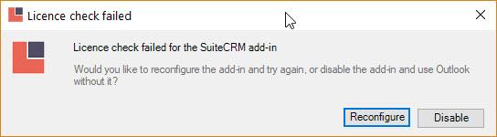 CRM_Plugin_Error.jpg