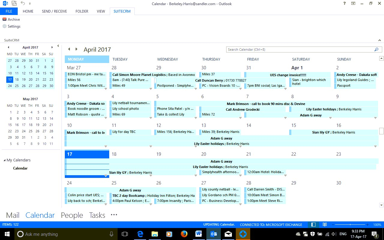 Outlook Calendar.jpg