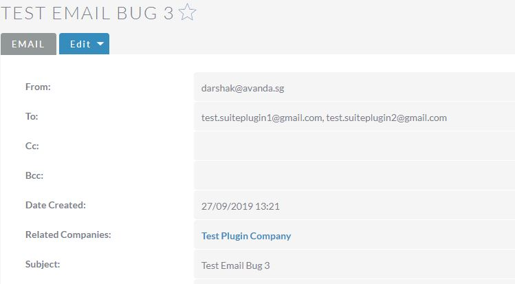 SuiteCRM_Plugin_Bug_3_2.JPG