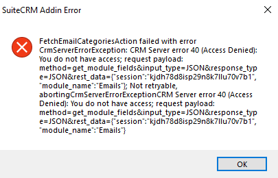 Error_Plugin_Outlook.png
