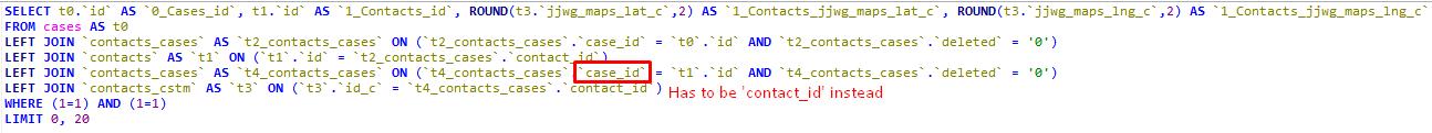report_code.png