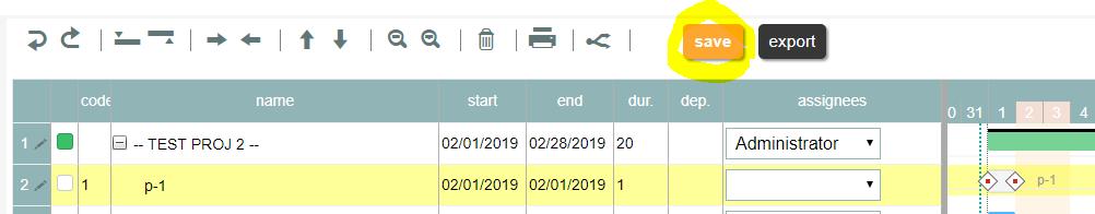 GanttNinja_bug_milestone_2.PNG