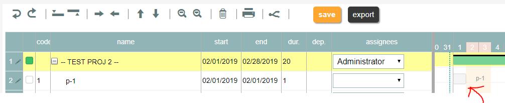 GanttNinja_bug_milestone_3.PNG