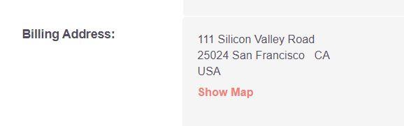 Address_ZipCode.jpg