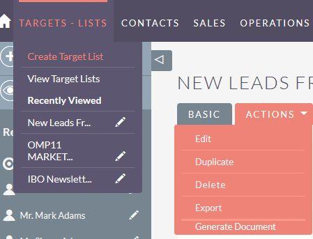 target_lists.jpg