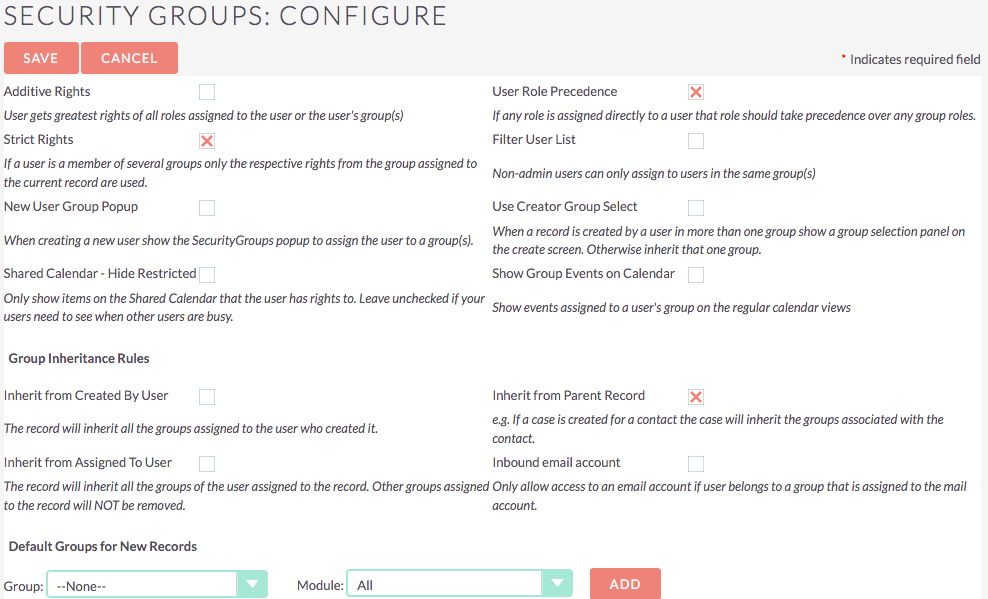 securitygroups_configuration.png