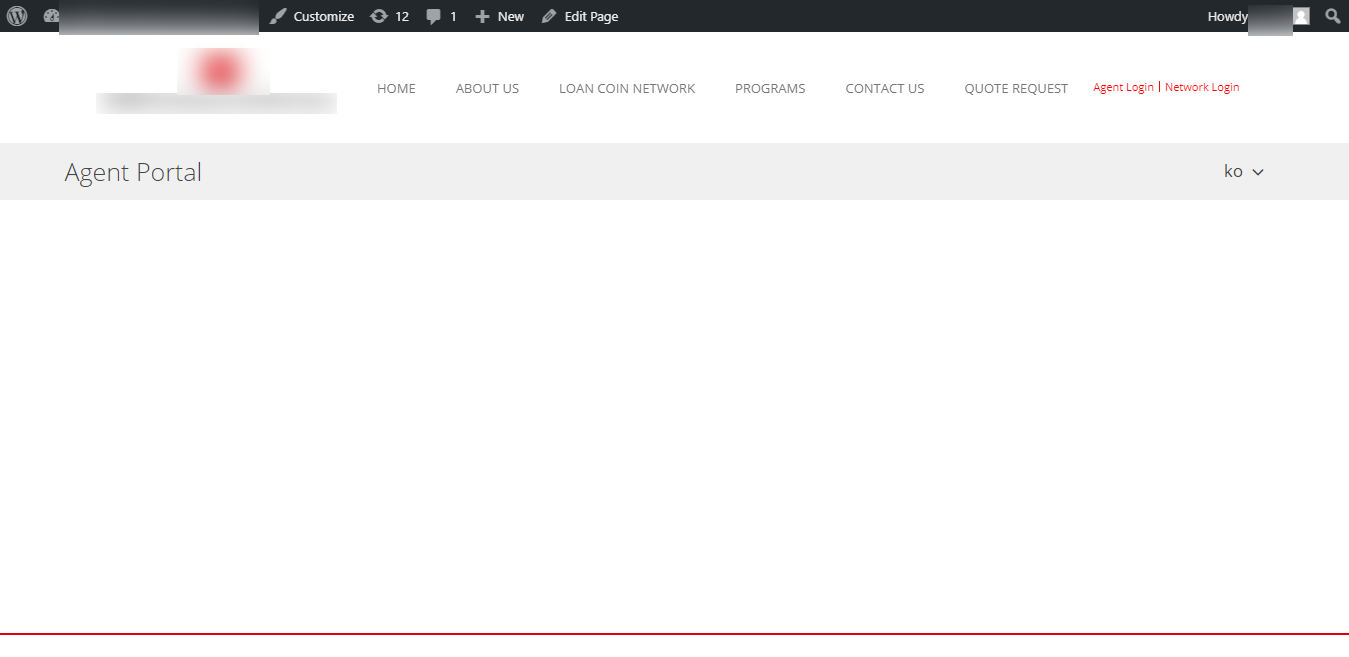 AwesomeScreenshot-www-giscorponline-portal-manage-page--2019-08-03_6_00.png